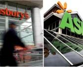 NFU responds to the CMA on Sainsburys/Asda merger