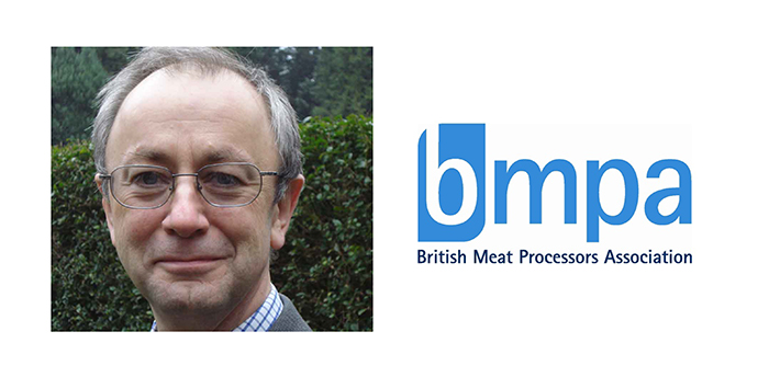 BMPA - Peter Hardwick