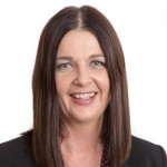 Dr Laura Boyle