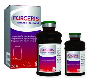 Forceris Pack
