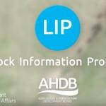 Livestock Information Programme