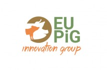 EU PIG innovation Group