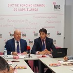 New pork welfare scheme for Spain