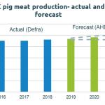 AHDB Outlook Production Forecast