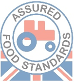 Assured Food Standards (AFS)