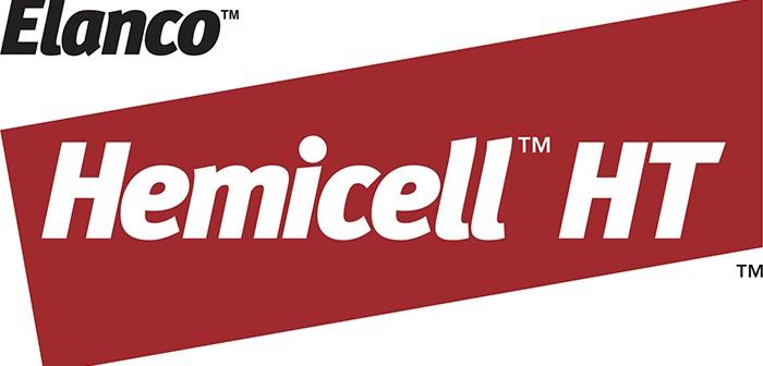 HemicellHT-TM
