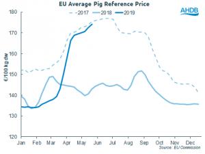 eu-pig-prices