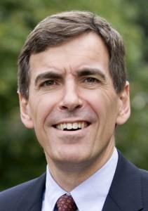 David Rutley