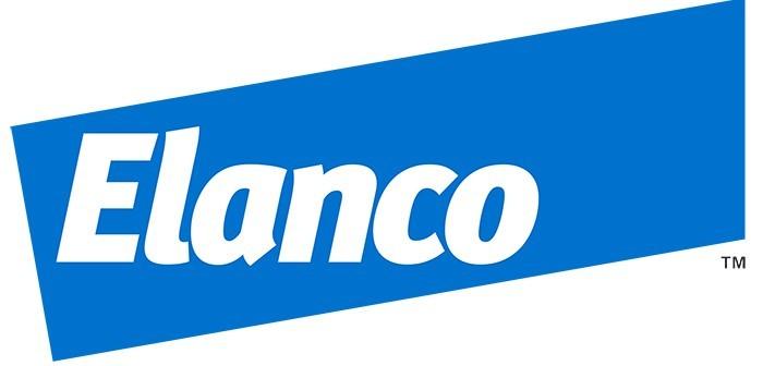 Elanco-logo-700x336