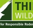Think Wild logo