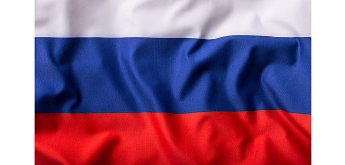 A return to a net importer position for Russia