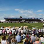 The Royal Highland Show