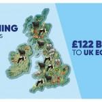 Back British Farming graphic