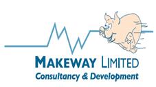 Makeway Ltd.