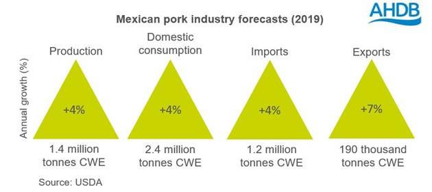 mexican-pork-industry-forecasts-2019