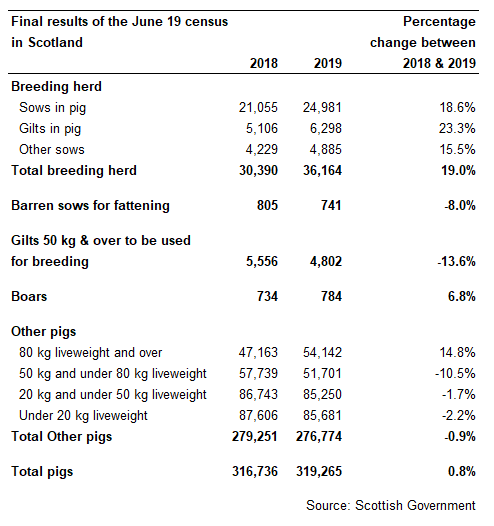 scottish-june-census-2019-chart