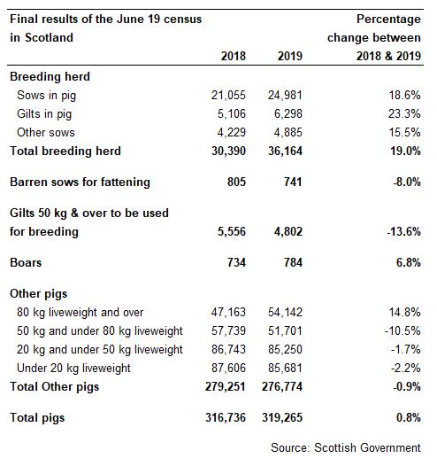scottish-june-census-2019-chart