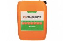Megades Novo