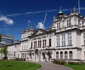 Producers urged to take part in Cardiff University survey