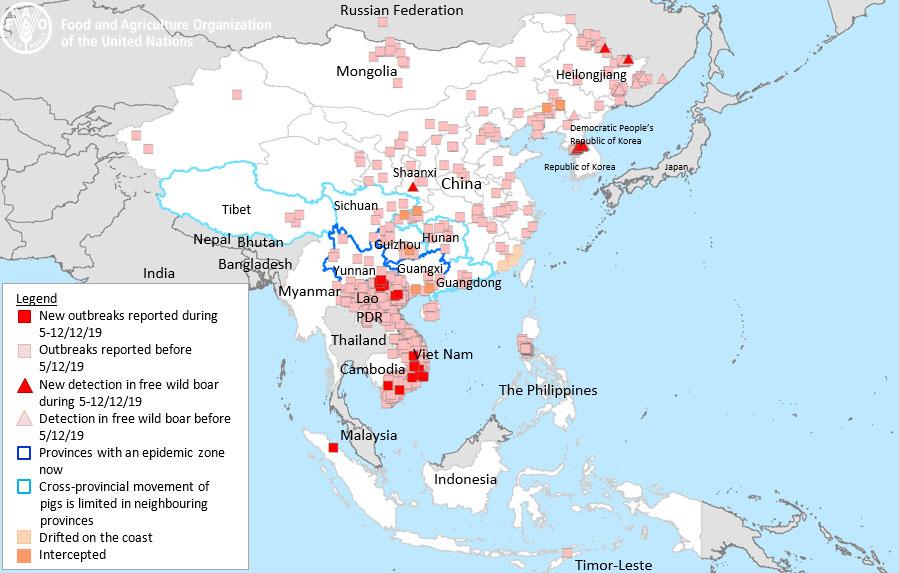 FAO map_2019_12_12
