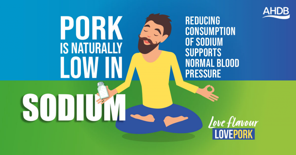 Pork_low sodium_AHDB logo_Facebook
