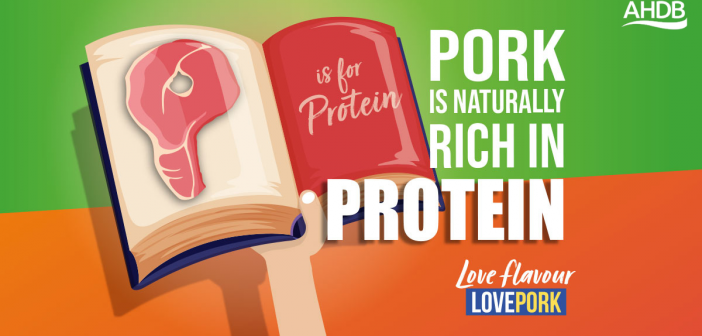 Pork_rich in protein_AHDB logo_Facebook
