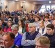 2019-04-09 - IHPS Portlaoise-084