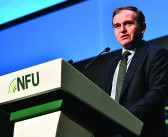 Government backs British farms with export-boosting initiative