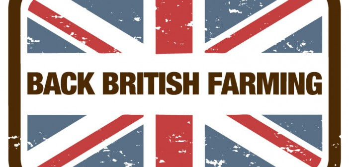 NPA urges public to #MakeitBritishPork