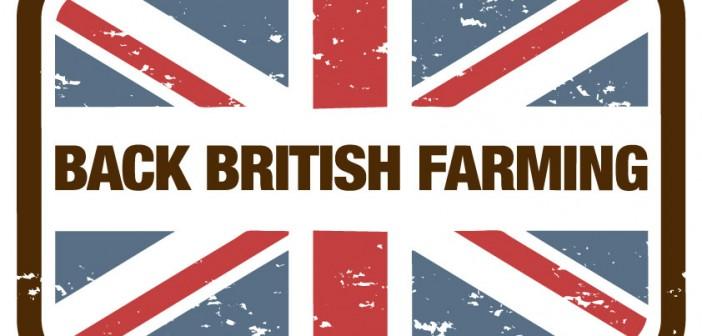 Back British