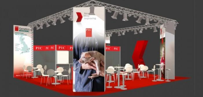 pic virtual pig fair