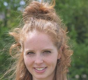 Emma Slater