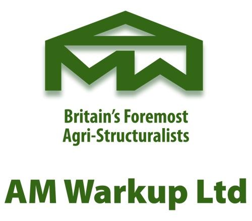 A M Warkup Ltd