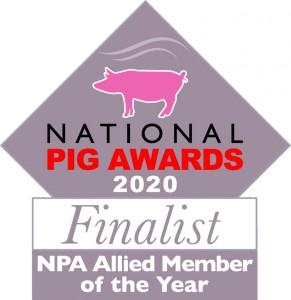 NPA_outdoorProducerOTY_finalist2020