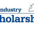 Pig Industry Scholarship logo (png) (002)