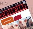 pig-world-july-feat
