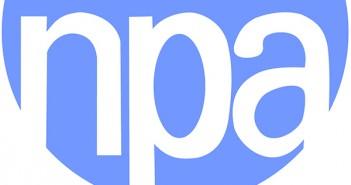 NPA_logo