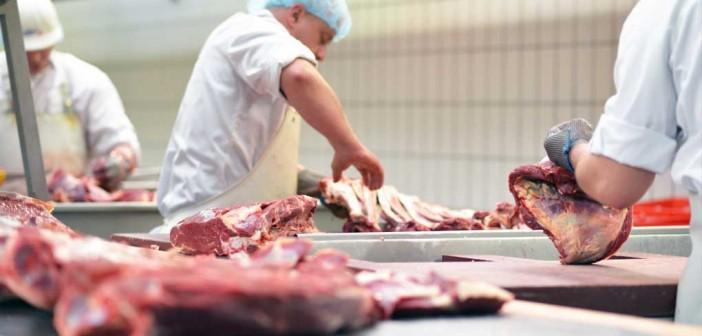 BMPA butchers
