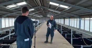 Pilgrim's Pride Ltd. brings the farm to you with virtual BQP tours (1)