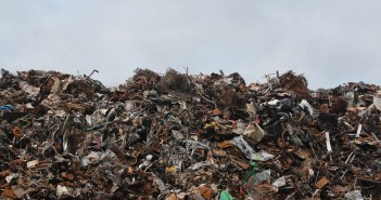 Environment Agency urges farmers and waste companies to check waste process or face charges