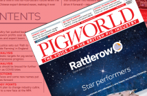 Pig World December 2020 digital edition