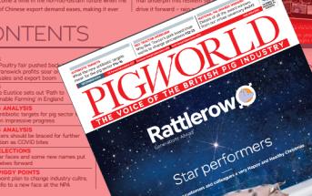Pig World December 2020 digital edition