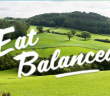 Eat Balanced