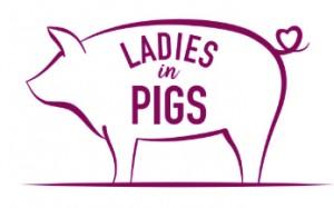 LIPs new logo (2)