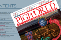 Pig World January 2021 Digital Edition