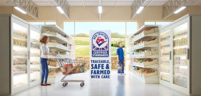 RedTractor_Supermarket_Scene_FullComp