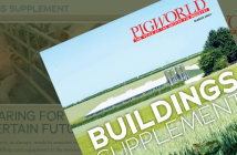 buildings-supplement