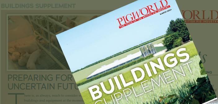 buildings-supplement