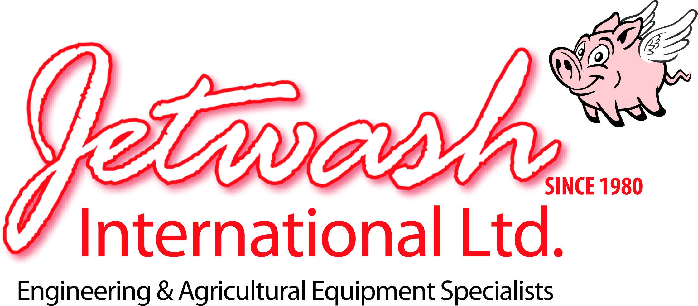 Jetwash International Limited