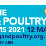 P&POnline2021 Logo Working
